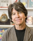 Anthony Browne